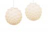 Adamlamp Cone Ball 40 Light